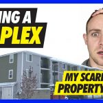 Buying A 32-Plex With NO CASHFLOW | Real Estate Investing