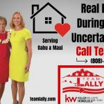 Buying A Home During Covid-19 Pandemic?   Real Estate   Oahu Homes   Team Lally