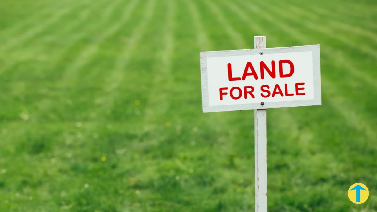 Buying Homes & Land - Real Estate Investment Series Made Public