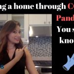 Buying a house during COVID quarantine - Hawaii Real Estate
