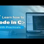 C  tutorial for beginners with examples | C programming | 2020