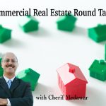 Cherif Medawar's Commercial Real Estate Round Table Online Training