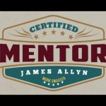 Coaching and Mentoring With James Allyn