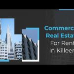 Commercial Real Estate For Rent In Killeen