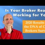 Commercial Real Estate Investors:  Is Your Broker Working Hard and Smart Enough? (2020 DNA of CRE)