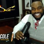 Dean Cole Live!!! | Business Funding & Business Equipment | Business Coaching