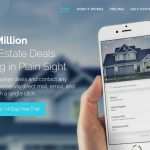 Driving For Dollars with Deal Machine APP - Real Estate Lead Generation