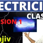 Electricity class 10 Lecture 9 science chapter 12