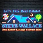 Essential Greater Bluffton SC Real Estate Forums on Selling & Buying