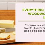 Everything about Woodworking Ideas –