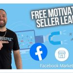 FREE Motivated Sellers For Wholesaling Real Estate PT 1