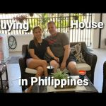 Foreigners Buying Real Estate | in the PHILIPPINES