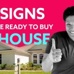 Home Buying Process | First Time Home Buyer | Real Estate (2020)