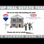 Home Buying Process | Madison, WI | The Huemmer Home Team | Real Estate Agent