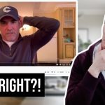How Commercial Real Estate Will be Affected By The Coronavirus! (Sean Reacts to Grant Cardone)