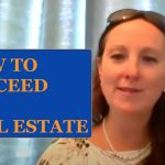 How I helped my coaching client grow her real estate business | Rachel Manley