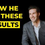 How This New Real Estate Agent Got 6 FSBO Listings In 60 Days