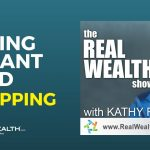 How To Buy Vacant Land & Flipping It for a Profit w/Seth Williams