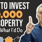 How To Invest £10000 In Property | How To Invest 10k