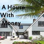 How To Own A House With No Money   Invest In Real Estate   Buy Real Estate With No Money