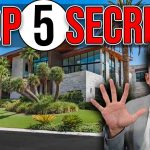 How To Wholesale Real Estate For Beginners (Secrets To Go From $0 To Millions)