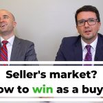 How to Write a Winning Real Estate Contract | Buying a House in a Competitive Market