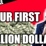 INVESTING FOR BEGINNERS (How to make your first million) | Online Entrepreneur