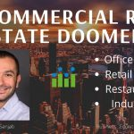 Is Commercial Real Estate DOOMED?