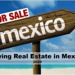 MRP Webinar: Buying Real Estate in Mexico