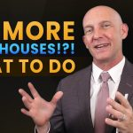 NO MORE OPEN HOUSES!?! WHAT TO DO - KEVIN WARD
