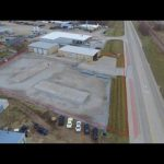 No Reserve Commercial Real Estate Auction - Nebraska May 5th, 2020
