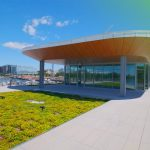 Pier4 at The Wharf - Washington DC Commercial Real Estate Video