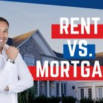 RENT VS. Buying a Home? | Toronto Real Estate