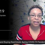 S7:E4 Selling and Buying Real Estate during COVID-19 Pandemic