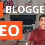 SEO For Beginners 2020   SEO For Blogger   Learn SEO Step by Step Tutorial in Urdu / Hindi