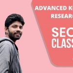 SEO Tutorial for Beginners Malayalam [Class -09] Advanced Keyword Research [UBERSUGGEST]