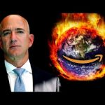 Scary: Amazon's Aggressive Pandemic Real Estate Investing Strategy Explained
