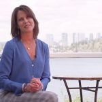 Sharon Scott Real Estate || Buying OR Selling House ||