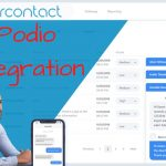 Smarter Contact Tutorial | Real Estate Investing CRM Podio Integration