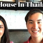 THAILAND REAL ESTATE - Renting vs Buying Condo In Bangkok & Can Foreigners Buy House Or Condominium?