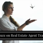 The Buzz on Real Estate Agent Training: Real Estate Leads for More Sales