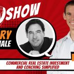 The HERO Show Episode 91 - Commercial Real Estate Investment and Coaching Simplified
