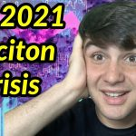 The Next Real Estate Crisis (2021 Market Crash)