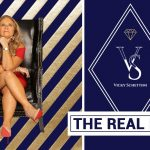 The Real Deal Podcast with Scott Page