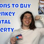 Turnkey Real Estate Investing in Philadelphia - Reasons to Buy New Construction and Renovated Houses