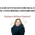 Tutorial on Agency Disclosure Form MA - Buying or Selling Real Estate?