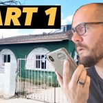 Watch Me Wholesale A House From Start To Finish In 1 Week! - PART 1