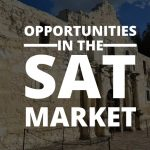 What Every Real Estate Investor in San Antonio Needs to Know