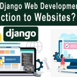 What are Websites|| Python and Django full stack web development course|| Courses for Earning