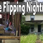 When Flipping Houses Goes South... [Rehab Nightmare]